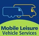 ML Caravan Servicing